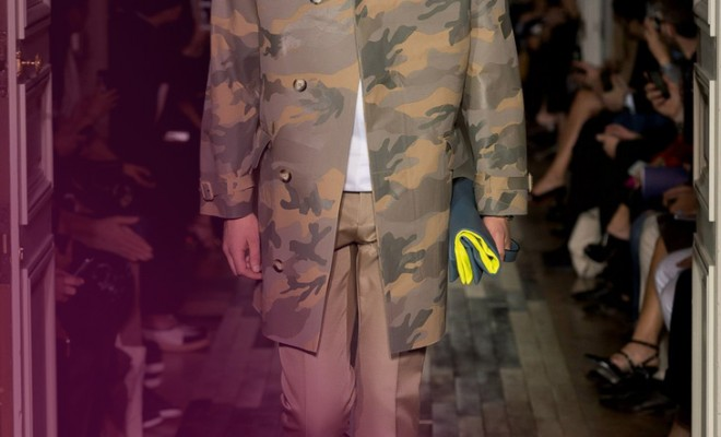 Valentino-Spring-Summer-2014-Menswear-Collection-00