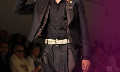 Vivienne-Westwood-Spring-Summer-2014-Menswear-Collection-00