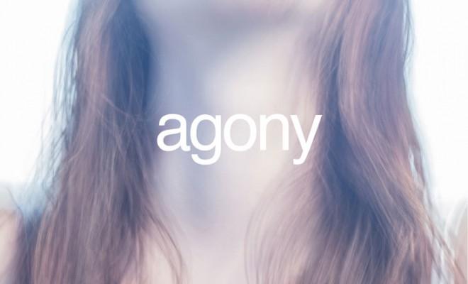 Agony-Danny-Lim-01