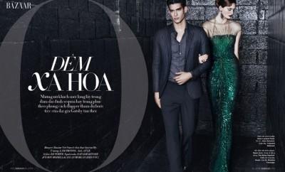 An-Le-for-Harpers-Bazaar-Vietnam-01