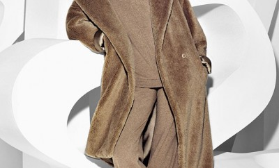 Ashleigh-Good-MaxMara-Fall-Winter-2013-01