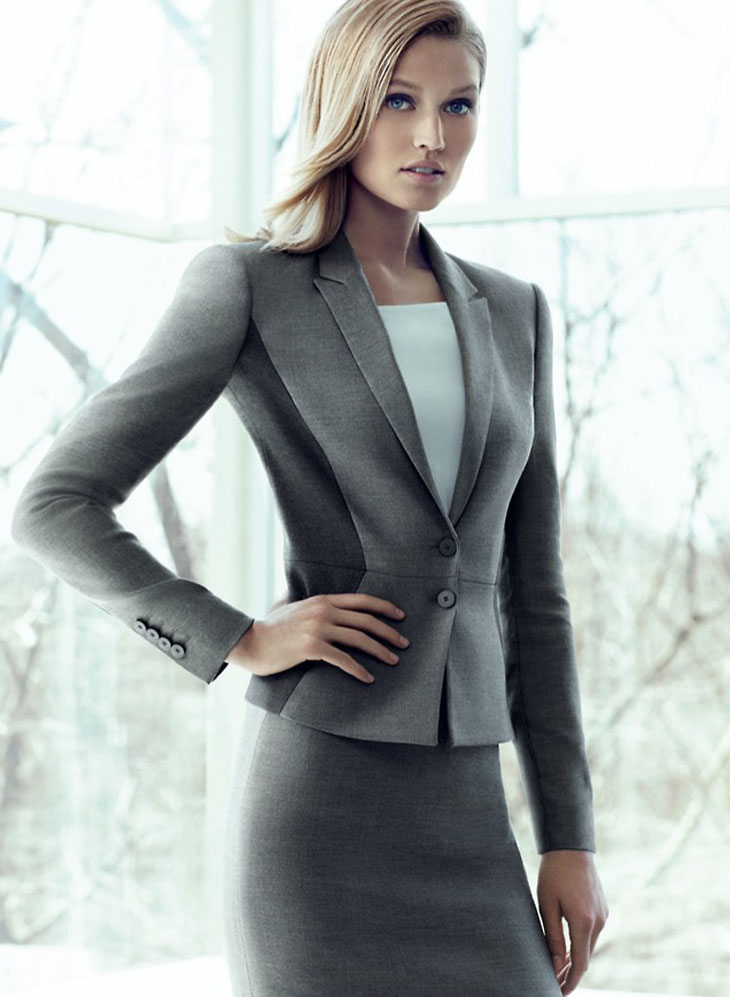 34e932068 Hugo boss suits for women / Columbus in usa