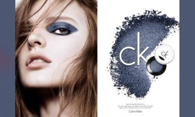 CK-One-Cosmetics-Calvin-Klein-02