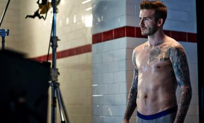 David-Beckham-HM-AW2013-01