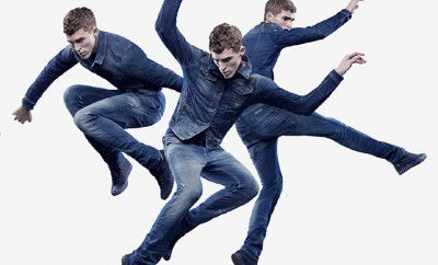 Diesel-Introduces-Jogg-Jeans-05