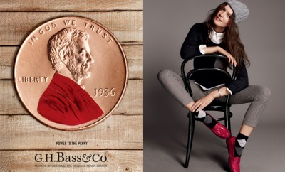 GH-Bass-Co-Paola-Kudacki-04