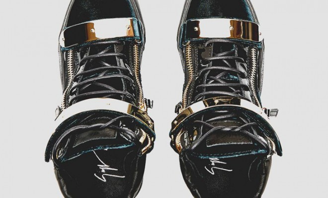 Giuseppe-Zanotti-Exclusive-Velvet-Sneakers-01