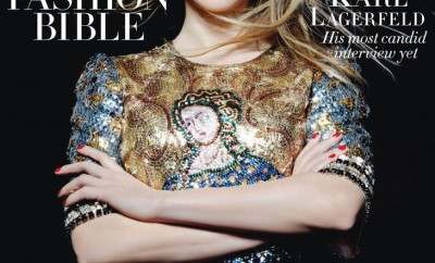 Harpers-Bazaar-Australia-Karl-Lagerfeld-01