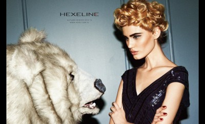 Hexeline-Fall-Winter-2013-Marcin-Kempski-06