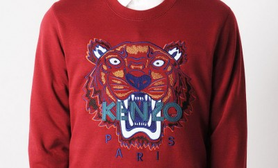 Kenzo-Autumn-Winter-2013-Wrong-Weather-00
