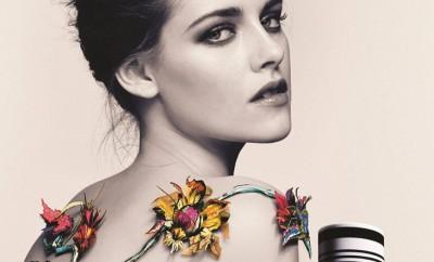 Kriste-Stewart-Florabotanica-01