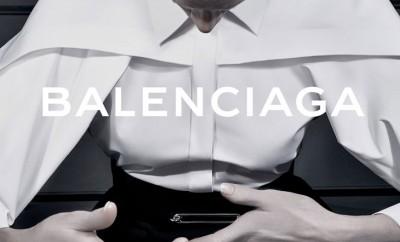 Kristen-McMenamy-Balenciaga-02