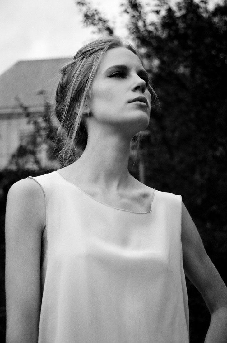 Paulina Gawliczek