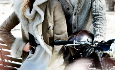 Massimo-Dutti-Fall-Winter-2013-Mario-Testino-04