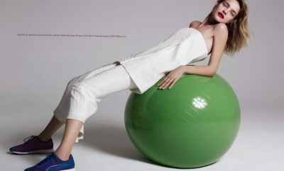Natalia-Vodianova-Harpers-Bazaar-UK-Jean-Baptiste-Mondino-07