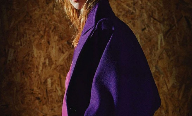 Paul-Smith-FW13-01