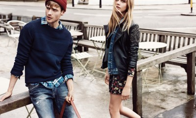 Pepe-Jeans-Fall-Winter-2013-Josh-Olins-06