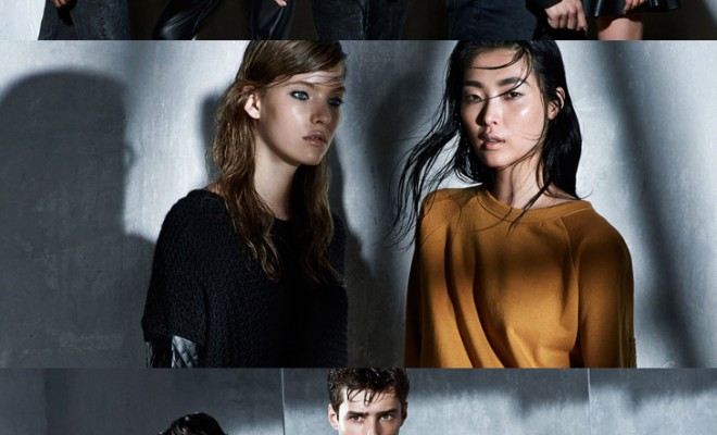 Pull-Bear-Fall-Winter-2013-00