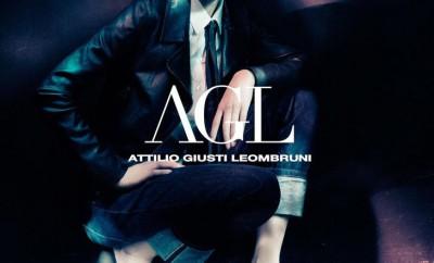 Stella-Tennant-Paolo-Roversi-AGL-01
