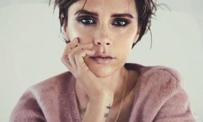 Victoria-Beckham-Boo-George-Vogue-Australia-06