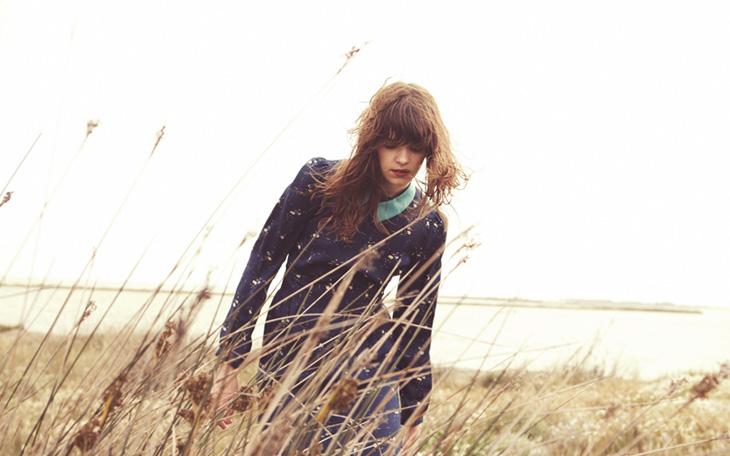 Zuzanna-Stankiewicz-Sessun-Fall-Winter-2