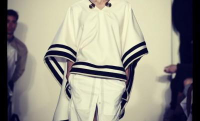 Altuzarra-SS14-Womenswear-00