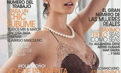 Andreea-Diaconu-Mariano-Vivanco-Vogue-Spain