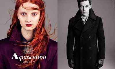 Aquascutum-fall-winter-2013-Andreas-Sjodin-01