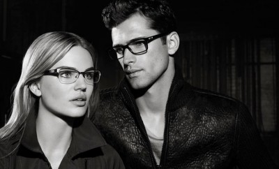 Armani-Exchange-Fall-Winter-2013-Robbie-Fimmano-01