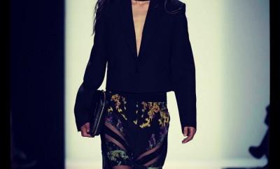 BCBGMAXAZRIA-SS14-Womenswear-00