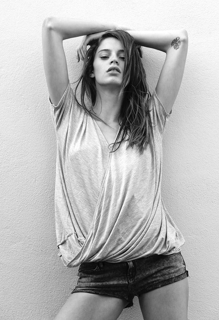 Geisy Arruda nudes (33 photo) Leaked, YouTube, cleavage