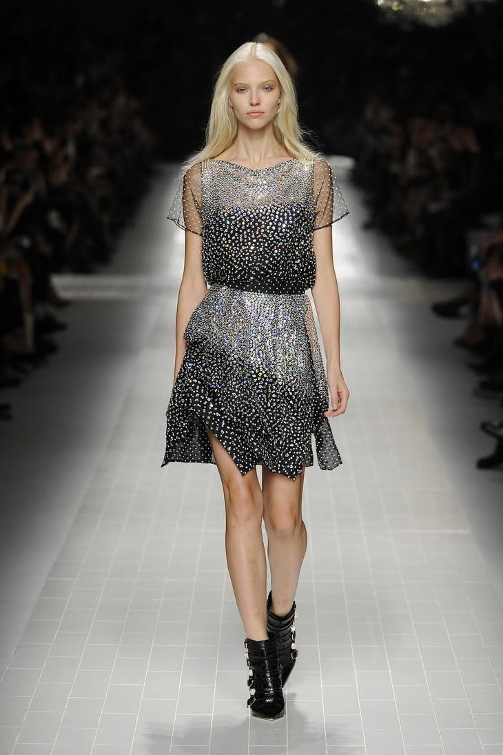 Womenswear SS2014r