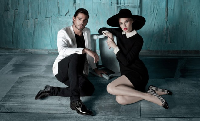 Browns-Shoes-Fall-Winter-2013-Barry-Harris-38