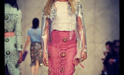Burberry-Prorsum-Womenswear-SS14-Collection-00