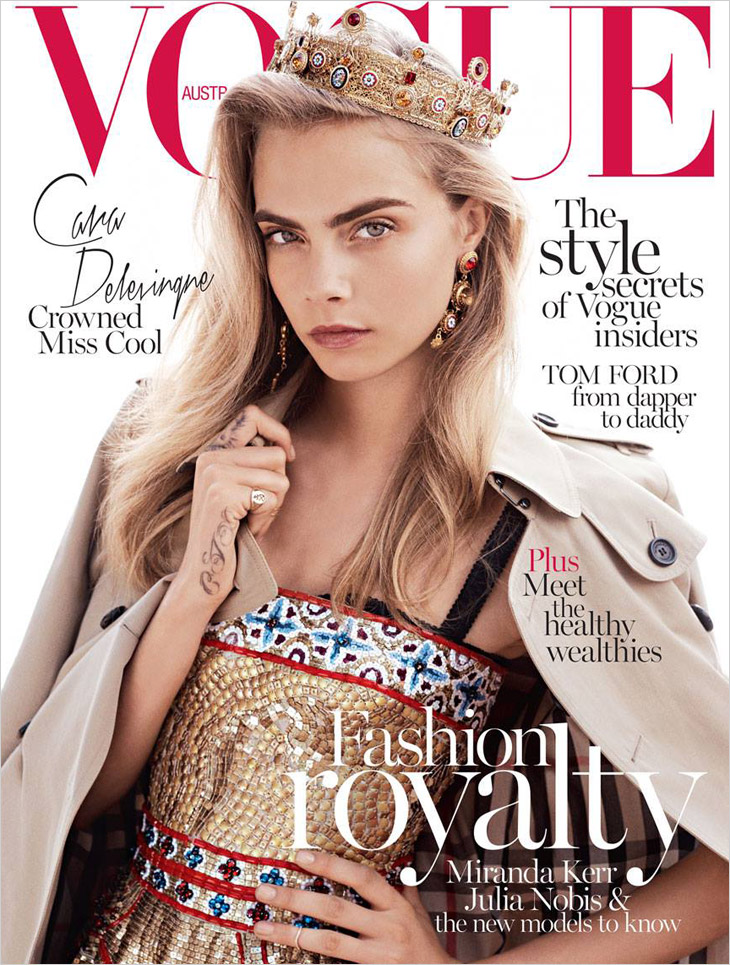 Cara-Delevingne-Vogue-Australia-October-2013.jpg (730×965)
