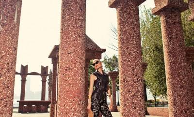 Charlotte-Carey-Kristiina-Wilson-City-Magazine-01