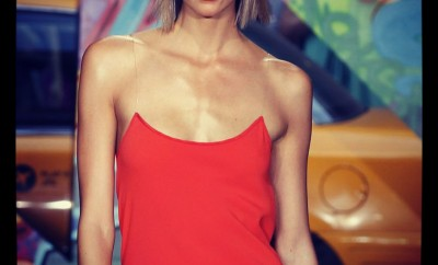 DKNY-Spring-Summer-2014-Womenswear-00
