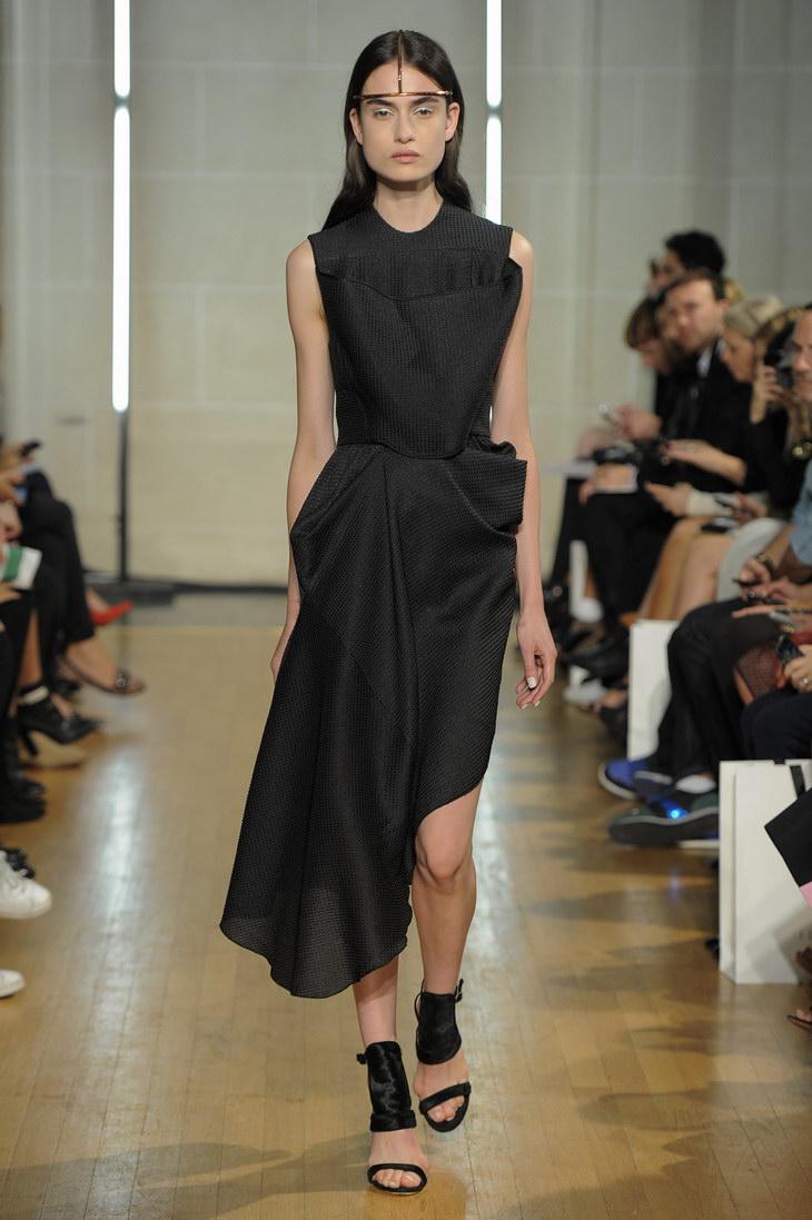 SS14 Womenswear