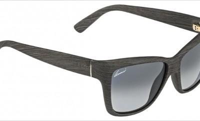 GUCCI-Eco-Friendly-Sunglasses-01