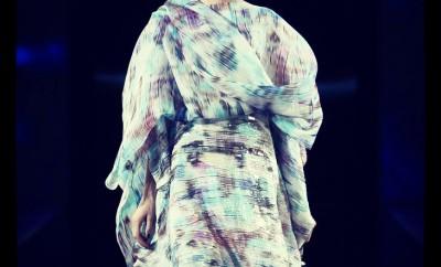 Giorgio-Armani-SS14-Womenswear-00