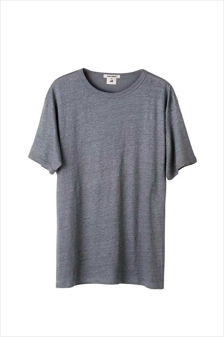 H&M Menswear