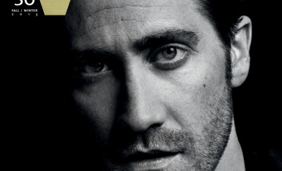 Jake-Gyllenhaal-Hedi-Slimane-VMAN