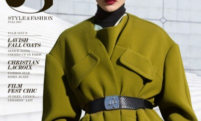 Janice-Alida-S-Style-Fashion-Benjamin-Kanarek-01