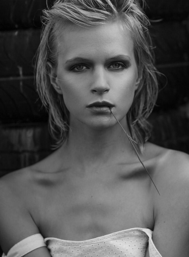 Katie Makiela