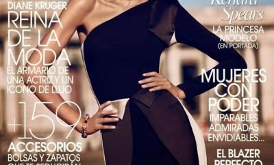 Koray-Birand-Vogue-Mexico-00