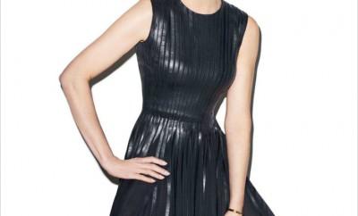 Linda-Evangelista-Harpers-Bazaar-US-Terry-Richardson-01