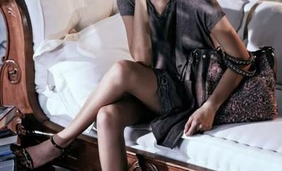 Luma-Grothe-Ermanno-Scervino-Streetwear-03