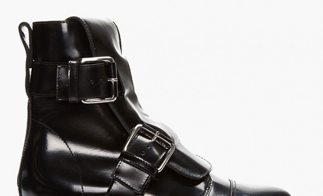 MARNI-Black-Leather-Buckle-Boots-02