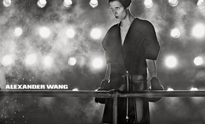 Malgosia-Bela-Alexander-Wang-Fall-Winter-2013-03