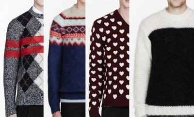 Mens-Sweater-00